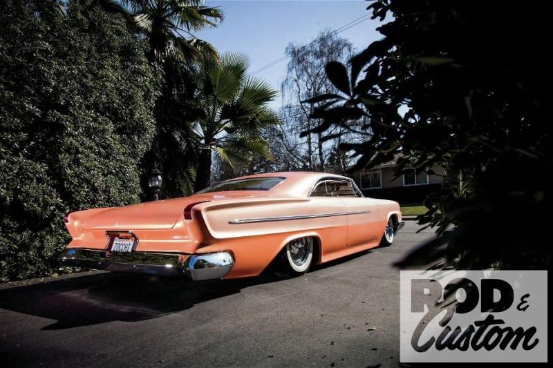 1960-64 Chrysler - Desoto custom & mild custom 1962-c14