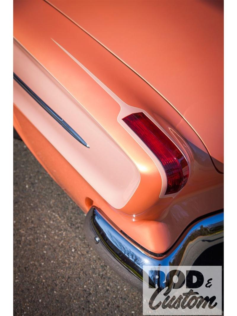 1960-64 Chrysler - Desoto custom & mild custom 1962-c15