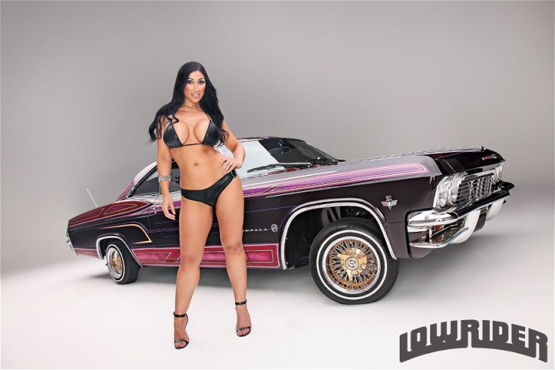 1960's Low Riders - Sixties low riders - Page 3 1965-c21