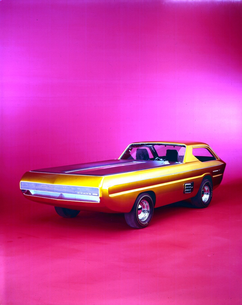 The Deora - Alexander Brothers 1967_d10