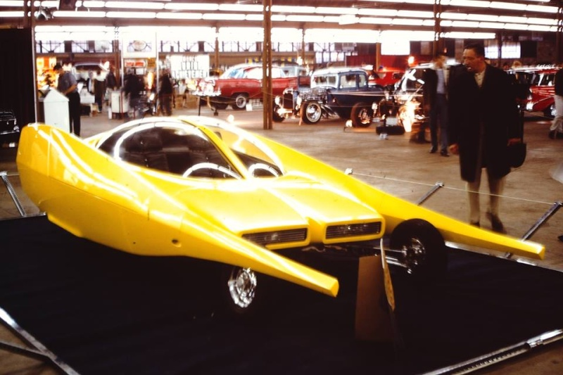 Vintage Car Show pics (50s, 60s and 70s) - Page 4 19703611