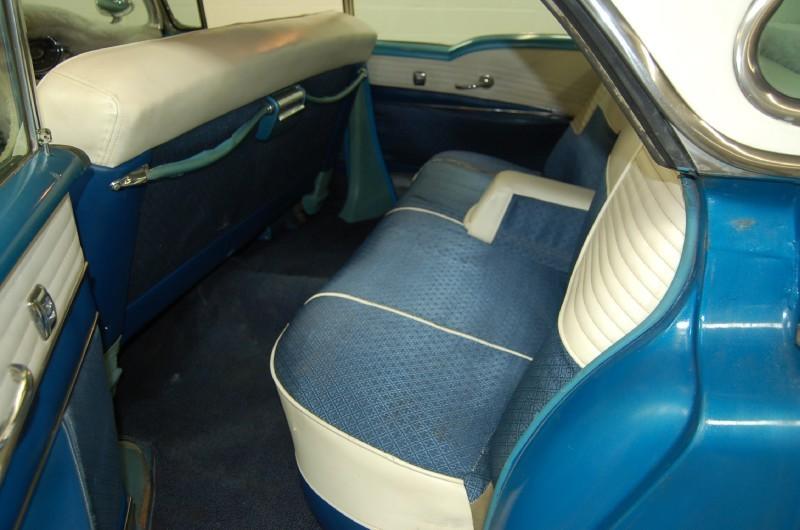 Oldsmobile 1955 - 1956 - 1957 custom & mild custom - Page 3 1g_80010