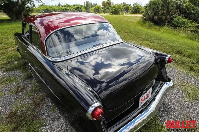 Ford 1952 - 1954 custom & mild custom - Page 6 21935110