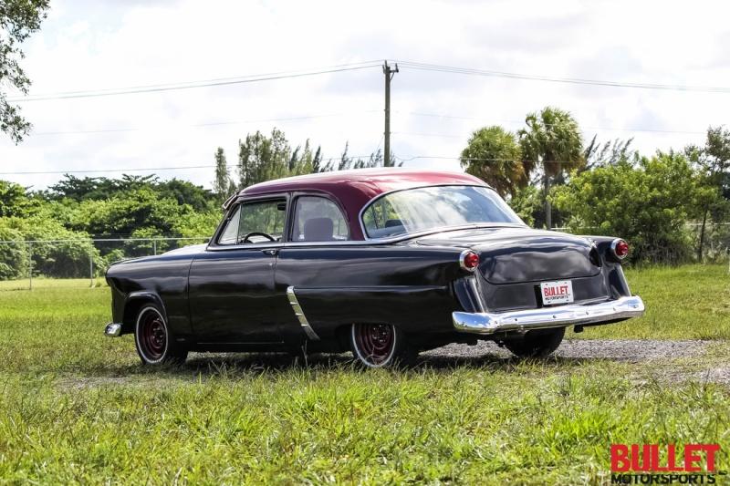 Ford 1952 - 1954 custom & mild custom - Page 6 24614210