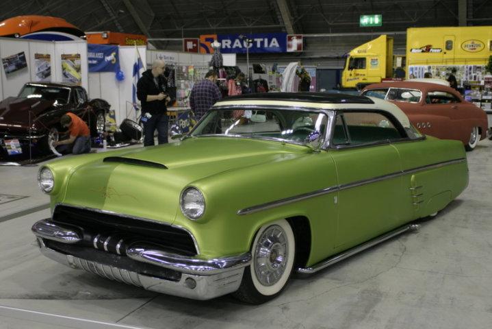 Mercury 1952 - 54 custom & mild custom - Page 3 25230_10
