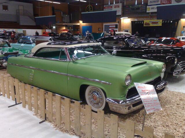 Mercury 1952 - 54 custom & mild custom - Page 3 25467_10