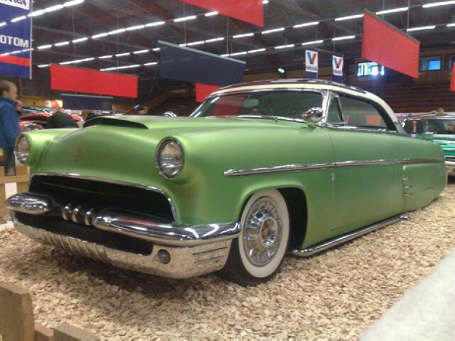 Mercury 1952 - 54 custom & mild custom - Page 3 25467_11