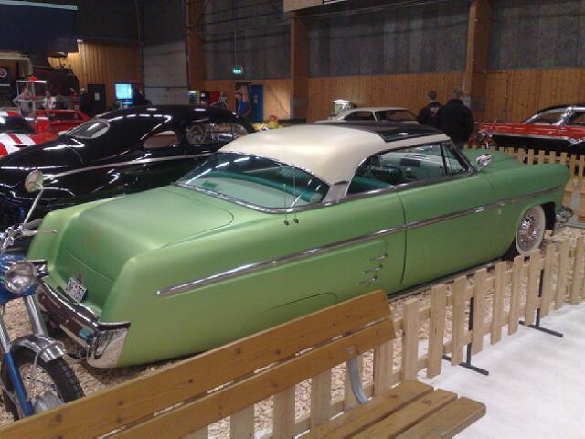 Mercury 1952 - 54 custom & mild custom - Page 3 25467_12