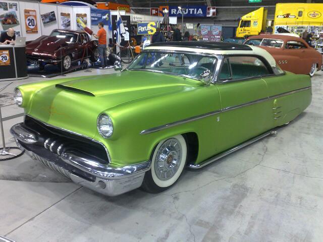 Mercury 1952 - 54 custom & mild custom - Page 3 26788_10