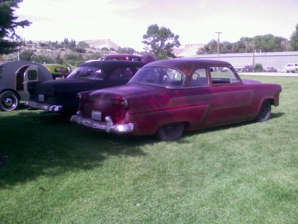 Ford 1952 - 1954 custom & mild custom - Page 5 27241_10