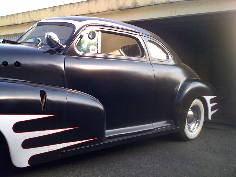 Chevrolet 1946 - 48 custom & mild custom - Page 2 27309_11