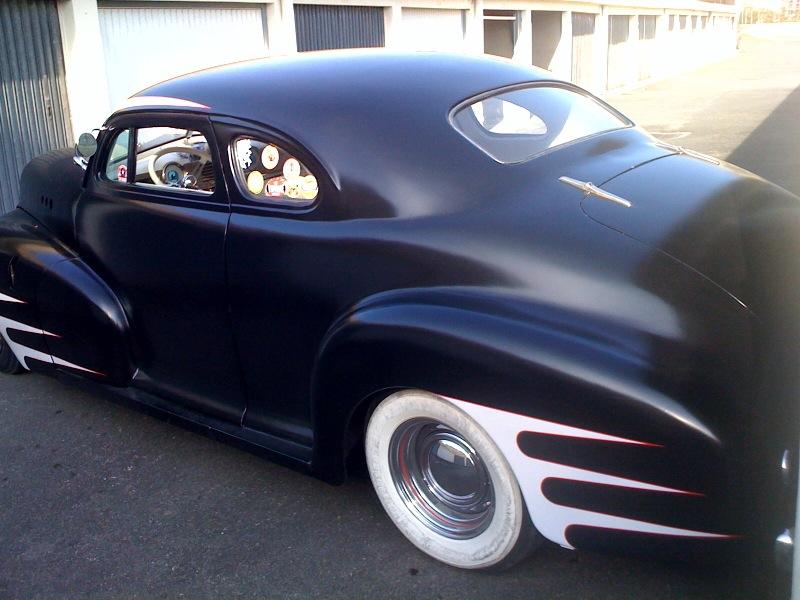 Chevrolet 1946 - 48 custom & mild custom - Page 2 27309_12
