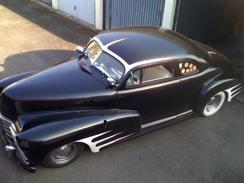 Chevrolet 1946 - 48 custom & mild custom - Page 2 27309_13