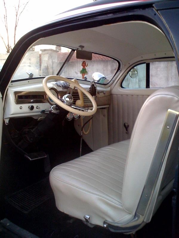 Chevrolet 1946 - 48 custom & mild custom - Page 2 27309_15