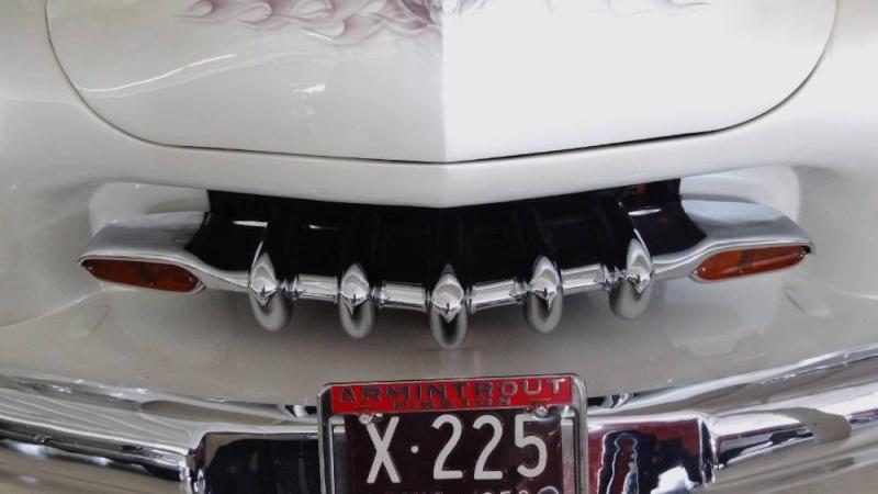 Mercury 1949 - 51  custom & mild custom galerie - Page 17 27488621