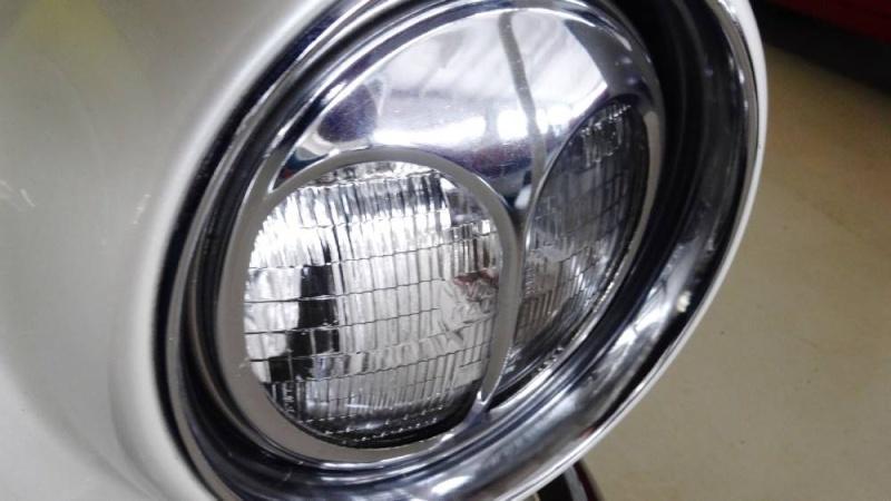 Mercury 1949 - 51  custom & mild custom galerie - Page 17 27488719