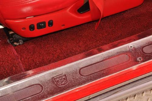 Ford 1960 custom & mild custom - Page 2 27709829