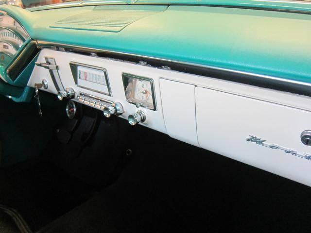 Mercury 1955 - 1956 Custom & mild custom - Page 2 28014730