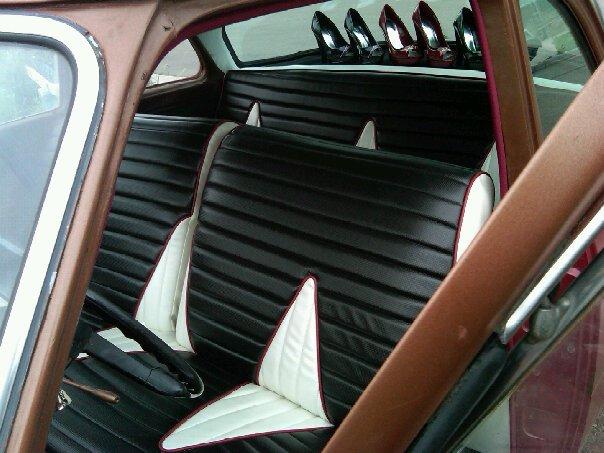 Ford 1952 - 1954 custom & mild custom - Page 5 28163710