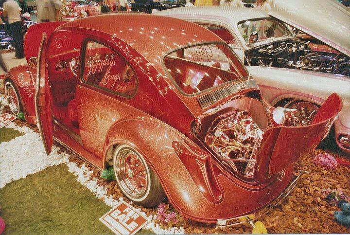 VW low riders 28384910