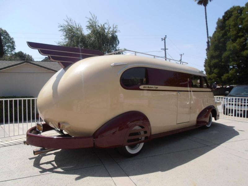 camping car vintage - Page 2 28458311