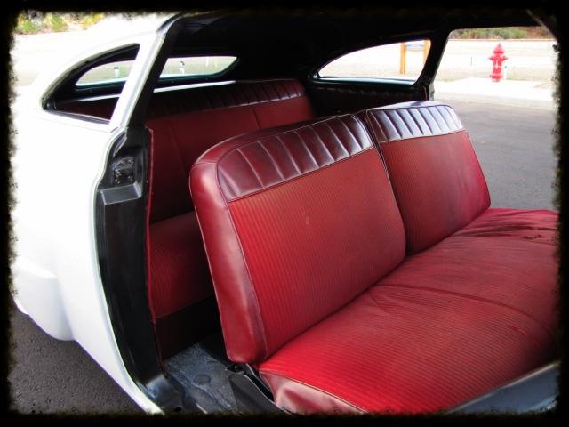 Mopar 51 - 54 custom & mild custom 287a8a10