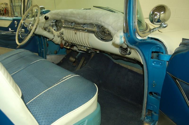 Oldsmobile 1955 - 1956 - 1957 custom & mild custom - Page 3 2a_80010