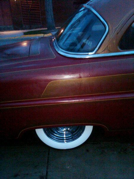 Ford 1952 - 1954 custom & mild custom - Page 5 31362_11