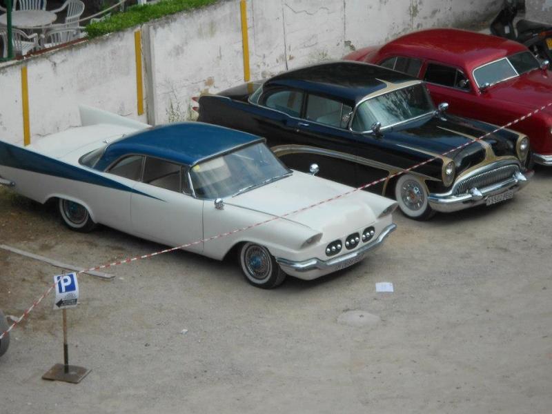 1957 - 1959 Chrysler & Desoto custom & mild custom 31836410