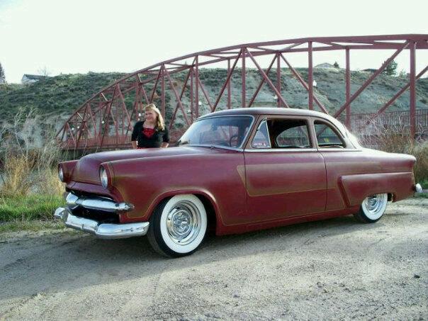Ford 1952 - 1954 custom & mild custom - Page 5 32112_10