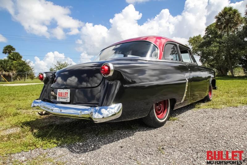 Ford 1952 - 1954 custom & mild custom - Page 6 33407410