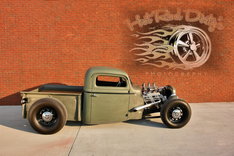 Ford 1935 - 38 hot rod - Page 2 35-cop11