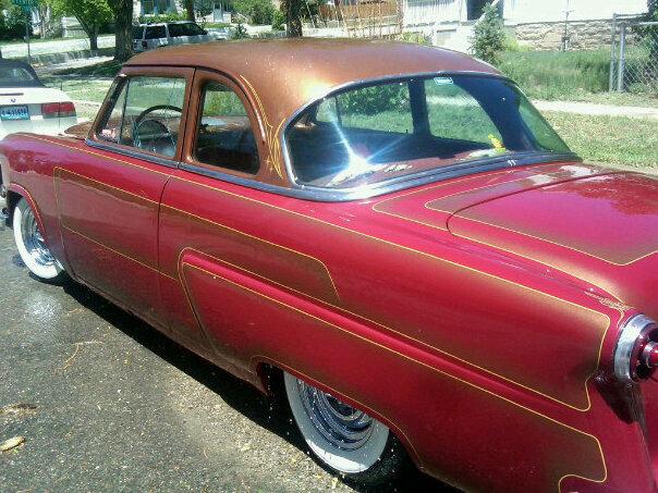 Ford 1952 - 1954 custom & mild custom - Page 5 35609_10