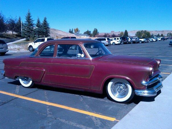 Ford 1952 - 1954 custom & mild custom - Page 5 36045_10