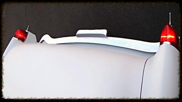 Mopar 51 - 54 custom & mild custom - Page 2 3649fe10