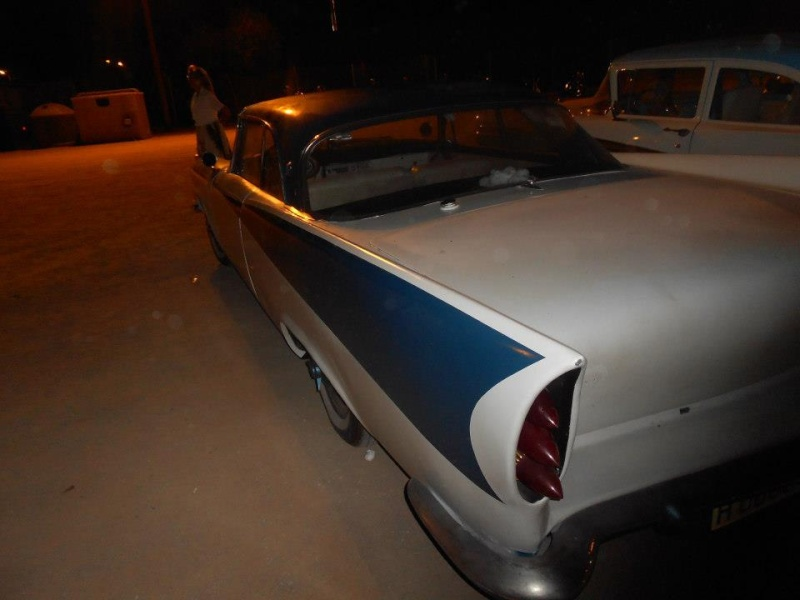 1957 - 1959 Chrysler & Desoto custom & mild custom 38697210