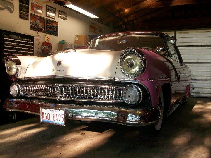 Ford 1955 - 1956 custom & mild custom - Page 3 39119_10