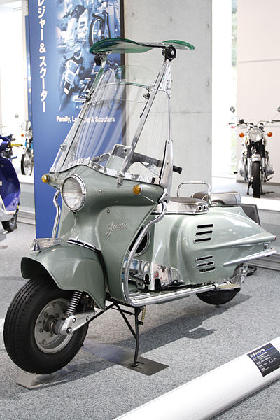 Scooter des 1950's & 1960's - Page 2 400px-10