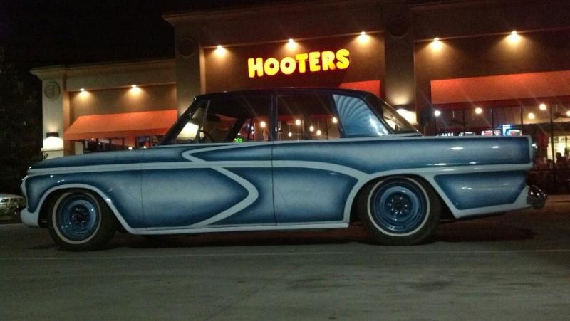 Studebaker custom & mild custom - Page 2 42508010