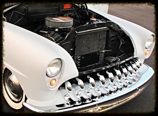 Mopar 51 - 54 custom & mild custom - Page 2 45696810