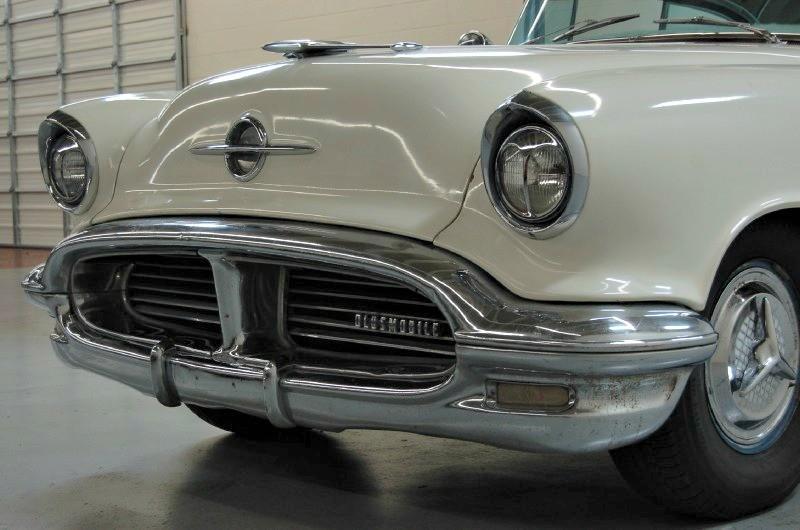 Oldsmobile 1955 - 1956 - 1957 custom & mild custom - Page 3 4a_80010