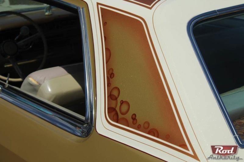 Cadillac 1961 - 1968 Custom & mild custom - Page 3 4th-an20
