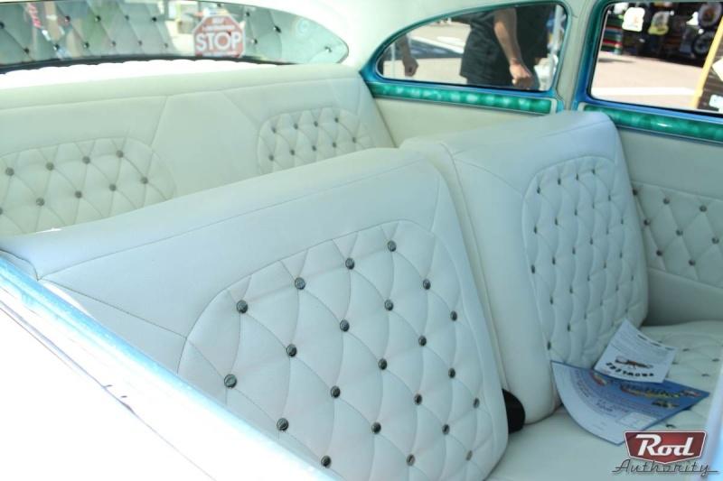 Chevy 1953 - 1954 custom & mild custom galerie - Page 8 4th-an40