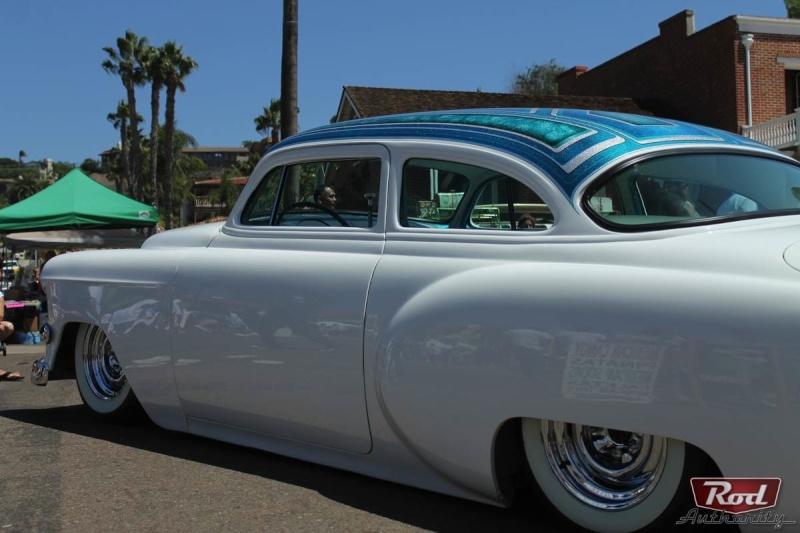 Chevy 1953 - 1954 custom & mild custom galerie - Page 8 4th-an46