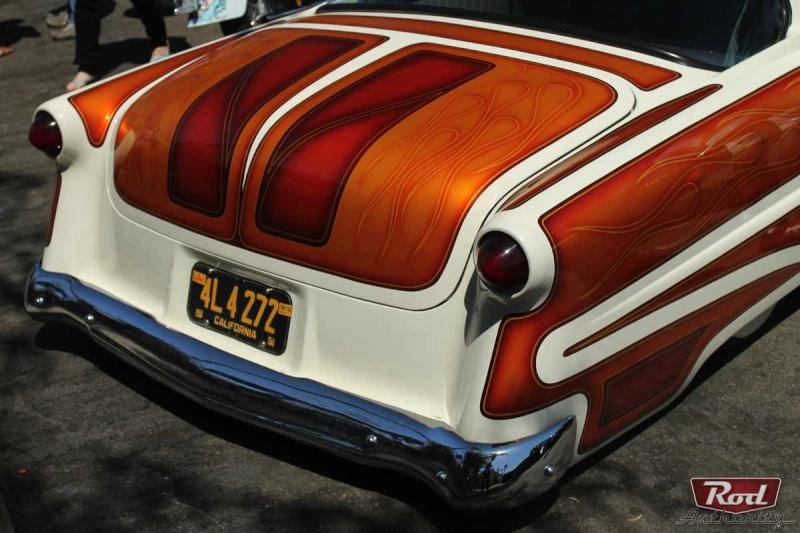 Ford 1952 - 1954 custom & mild custom - Page 6 4th-an62