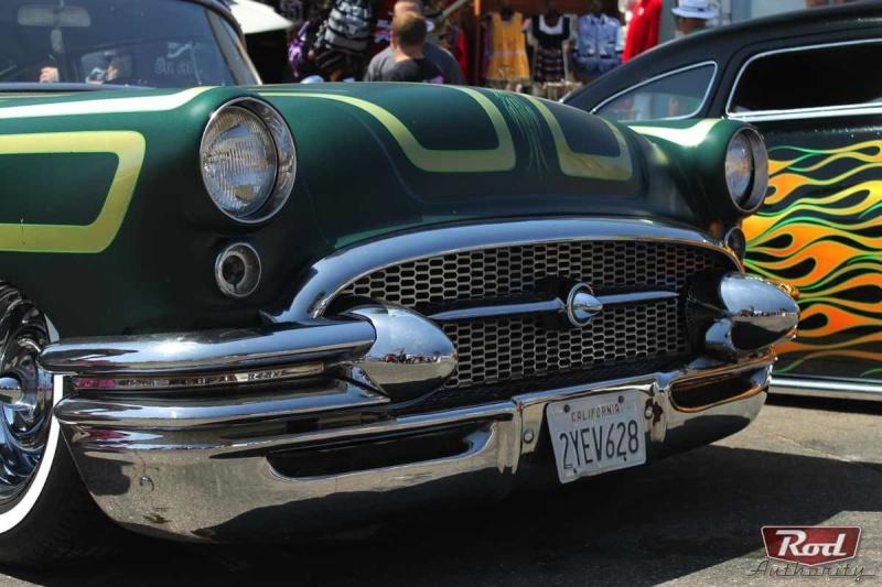 Buick 1955 - 57 custom & mild custom - Page 4 4th-an65