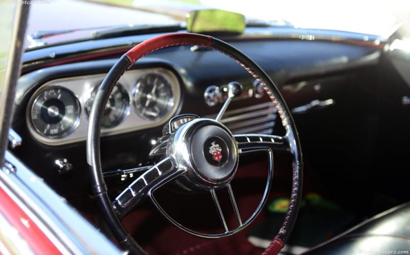 1952 Edward Macauley's Packard Special Speedster 52-pac19