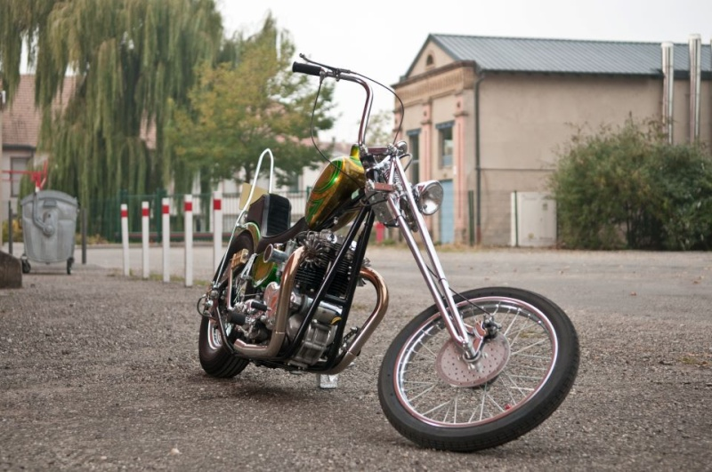 Choppers  galerie - Page 3 52777810