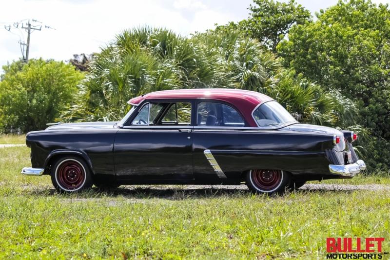 Ford 1952 - 1954 custom & mild custom - Page 6 52930810