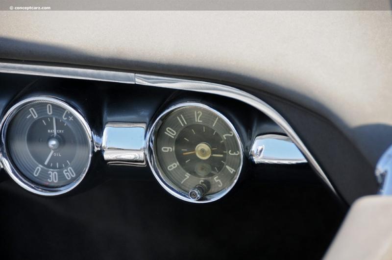 1953 Cadillac Le Mans concept. 53_cad10